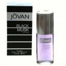 Jovan Musk Black for Men EdC 88 ml