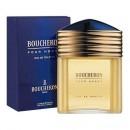 Boucheron EdP 100 ml M