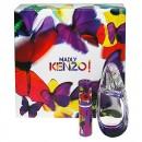 Kenzo Madly Kenzo! EdP 50 ml