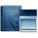 Guess Seductive Blue EdT 100 ml