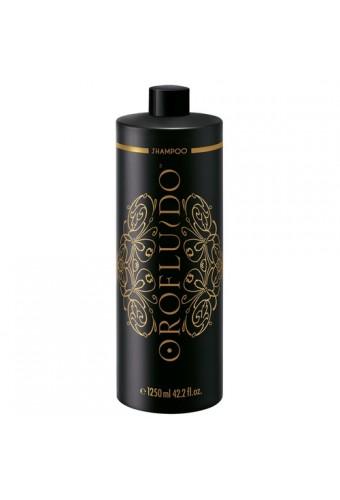 Orofluido Shampoo Hidratantni šampon za sve tipove kose 1250 ml