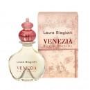 Laura Biagiotti Venezia 2011 EdT 25 ml
