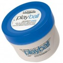 L'Oreal Paris Playball Deviation Paste Pasta za..
