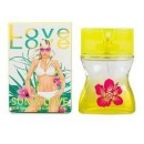 Morgan Sun & Love EdT 100 ml
