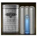 Cuba Cuba Prestige Platinum EdT 90 ml