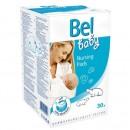 Bel Baby Nursing Pads Ulošci za grudi 30 kom.