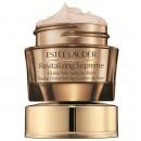 Estée Lauder Revitalizing Supreme (Global Anti-Aging Eye..