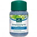 Kneipp Sol za kupanje s ekstraktom matičnjaka 60 g