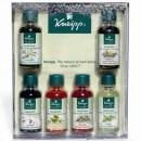 Kneipp Poklon set ulja za kupanje - ulje od lavande,..