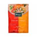Kneipp Sol za kupanje s ekstraktima crvene naranče i..