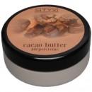 Styx Cacao Butter Krema za tijelo s ekstraktom kakao..