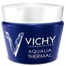 Vichy Aqualia Thermal Night Spa (Replenishing Anti-Fatigue..