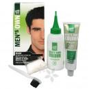 HennaPlus Mens Own Prirodna boja za kosu za muškarce..