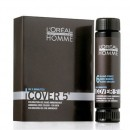 L'Oreal Paris Homme Cover 5 Hair Color Boja za kosu za..