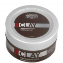 L'Oreal Paris Homme Clay Fixation Gel za oblikovanje..