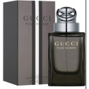 Gucci Gucci By Gucci pour Homme EdT 90 ml