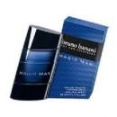 Bruno Banani Magic Man EdT 30 ml