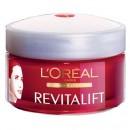 L'Oreal Paris Revitalift Face Contours & Neck Učvršćujuća..