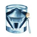 La Prairie Cellular Cream Platinum Rare Krema za lice s..